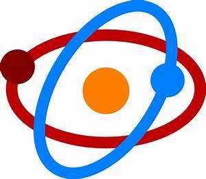 Orbits Clip Art at Clker.com - vector clip art online ...