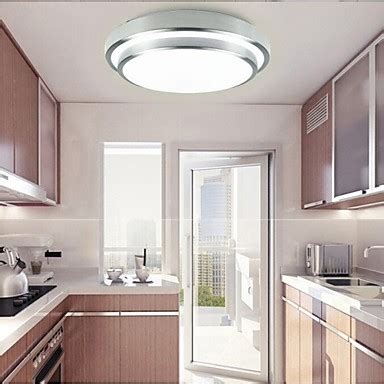flush kitchen lights flush mount lights led 18w bathroom kitchen light 1035