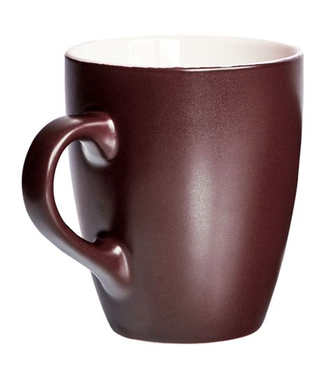 It's high quality and easy to use. Coffee Cup PNG Transparent Image - PngPix