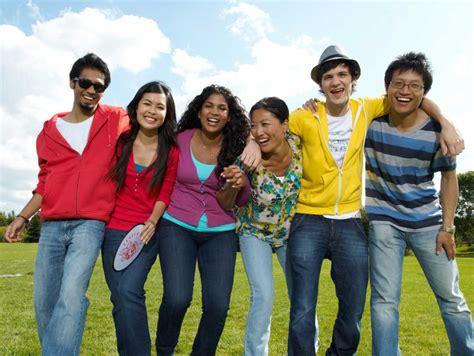 intern students manitoba s rapid growth of international students janice