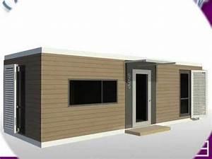 Maison Clé En Main Pas Cher : tel 33 0 6 30 66 78 63 maison en kit pas cher ~ Premium-room.com Idées de Décoration