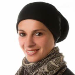 Soziale Einrichtungen München : sahar el qasem interkulturelle trainerin crocus interkulturelle trainings f r unternehmen ~ Yasmunasinghe.com Haus und Dekorationen