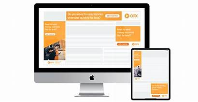 Display Ads Ad Animated Banner Examples