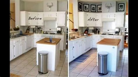 home improvement kitchen cabinets decorating on top of your kitchen cabinets ideas 4288