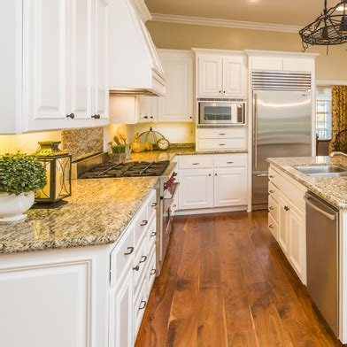 custom kitchen design remodeling virginia beach