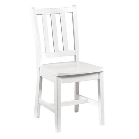 white desk and chair parker desk chair white the land of nod