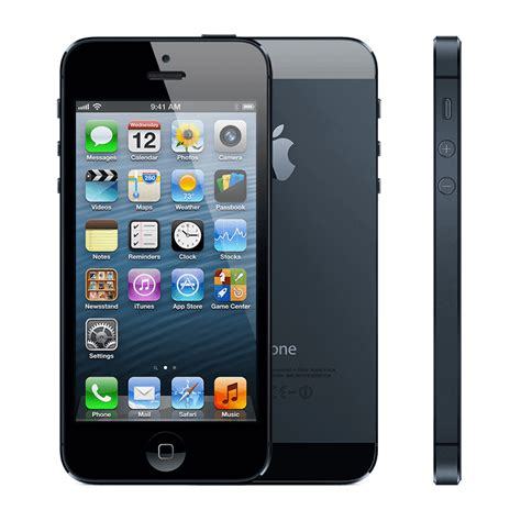iphone models identify different a1507 numbers identifying a1529 5c gsm