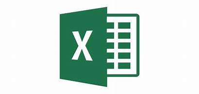 Excel Connector Sisense Connectors Bi Data Dashboards
