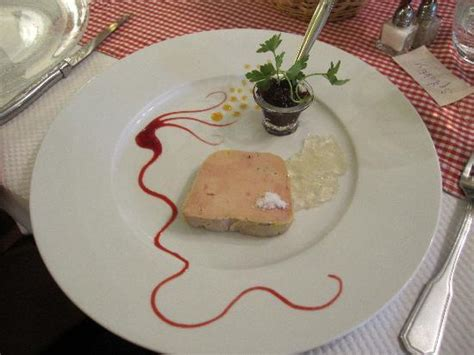 alsace cuisine colmar alsace food and drink