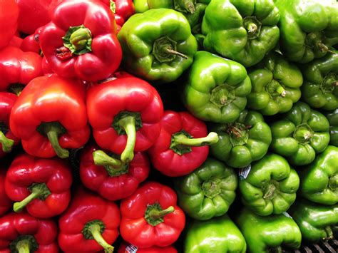 images cuisines sandia national laboratories releases sandia