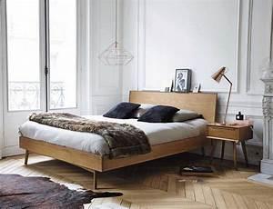 portobello maisons du monde bed making spaces With meuble scandinave annee 50