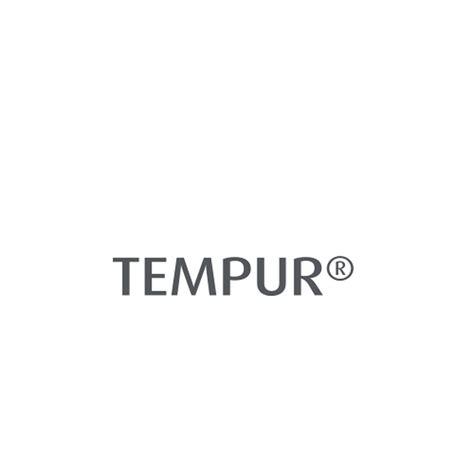 tempur cuscini cuscino original sostegno ergonomico tempur