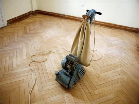 best dust cleaner for hardwood floors bloombety best hardwood floor cleaner with dust bag how