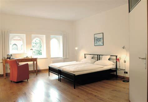 hotel mutterhaus duesseldorf hochzeit fiylo