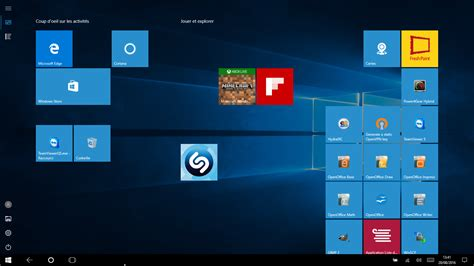 icone sur bureau malekal s forum windows 10 perte des ic 244 nes bureau