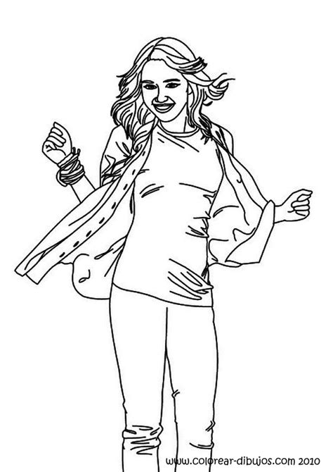 liv and maddie coloring pages liv and maddie coloring pages liv and maddie free