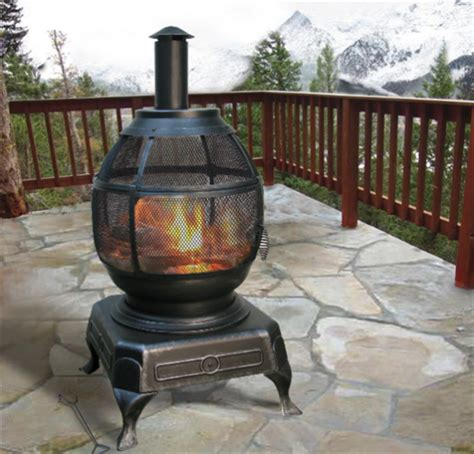 outdoor fireplace for sale outdoor furniture design and