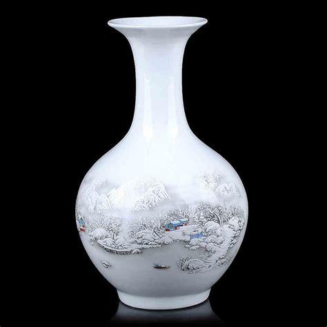 Decorative Vases by Decorative Vase Jingdezhen Shengjiang Ceramic Co Ltd