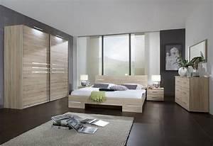 Schlafzimmer Komplett Set : wimex schlafzimmer set kopenhagen 4 tlg otto ~ Watch28wear.com Haus und Dekorationen