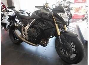 Honda Moto Marseille : nos archives moto scooter motos d 39 occasion ~ Melissatoandfro.com Idées de Décoration
