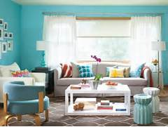 Color Scheme For Interiors Living Room At Awesome Colorful Living Room Small Living Room Colors Design Stunning Small Living Room Colors Classic Color Combos Color Palette And Schemes For Rooms In Your Paint Color For Living Room Paint Colors For Small Living Rooms