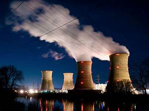 Tech Developed During the Cold War Could Give Us Clean ...  Nuclear