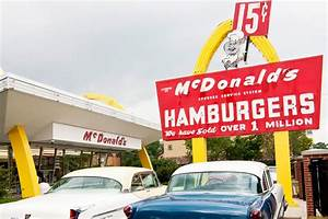 75 Mind-Blowing Facts About McDonald's | Reader's Digest