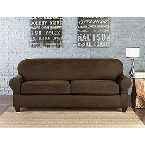 fit vintage faux leather individual cushion  seat