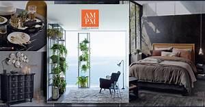 Catalogue Ampm 2017 : nouveau catalogue am pm automne hiver 2017 18 ~ Preciouscoupons.com Idées de Décoration