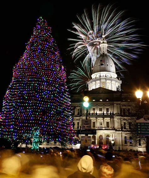 8 best local traditions images on pinterest lansing