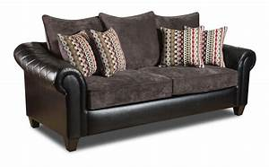 ghana black sofa and loveseat 2750 living room sets With living room furniture in ghana