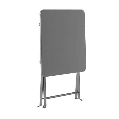 meuble d appoint cuisine ikea table d appoint pliante ikea maison design bahbe com