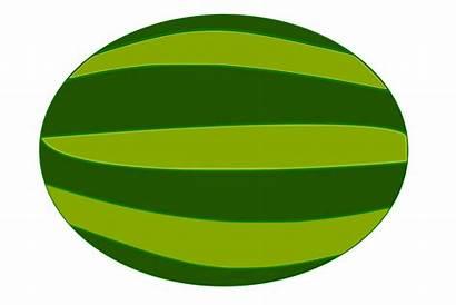 Watermelon Clipart Leaf Transparent Webstockreview Vectorified