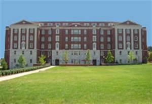 Order   Commencement   Vanderbilt University