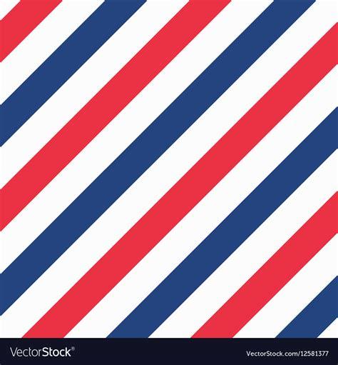 colors barber shop barber shop concept pattern royalty free vector image