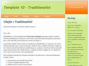 free dreamweaver templates dreamweaver club With free php templates for dreamweaver
