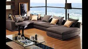Home Furniture Beaumont Tx   Affordable Home Furniture ...