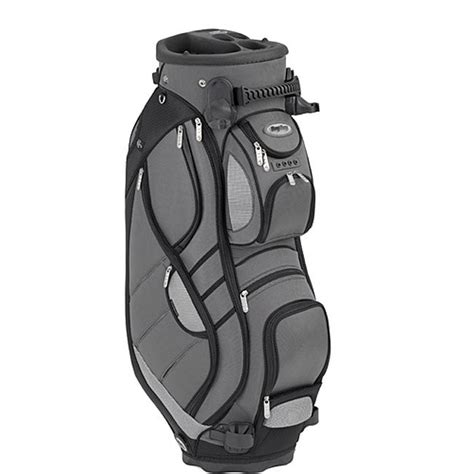 bagboy revolver golf bag  overstockcom shopping top rated bagboy cart bags