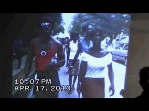 illuminati hip hop illuminati hip hop rappers exposed