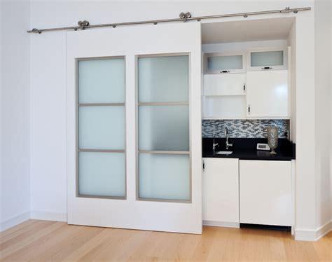 interior kitchen doors interior sliding door contemporary interior doors cleveland by keim lumber company