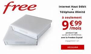 Toutes Les Ventes Privées : ventes priv es freebox 2018 toutes les promotions internet de free ~ Medecine-chirurgie-esthetiques.com Avis de Voitures