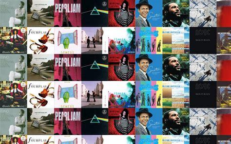 Dean Martin Very Best Jamiroquai Greatest Hits Pearl
