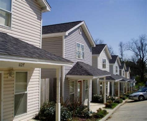 one bedroom apartments in starkville ms spruil townhomes rentals starkville ms apartments