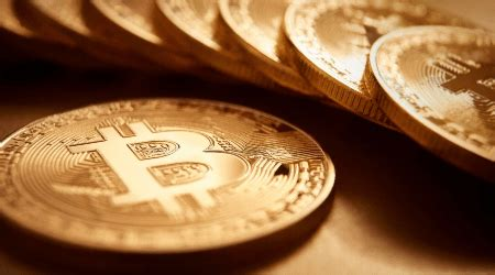 In this guide, we will present some of the most popular choices. Finder's 2021 Bitcoin Price Predictions Report - Finder UK