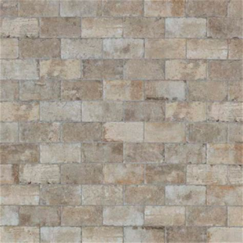brick look tiles chicago south side 4x8 reclaimed brick look porcelain tile