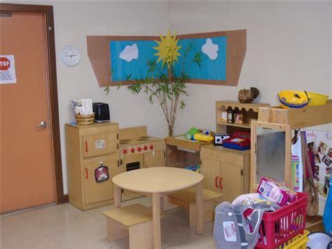 preschool duluth ga liddell kindercare duluth ga localdatabase 235