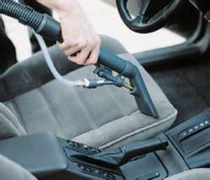 nettoyeur siege voiture nettoyeur de moquette injecteur extracteur shouineuse