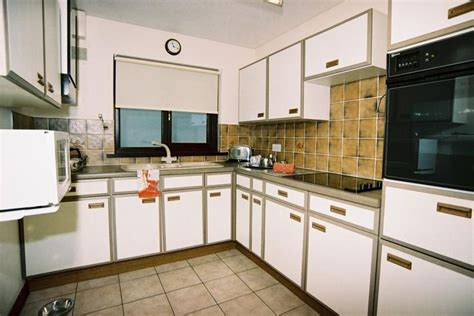 17 Best images about Wrens Kitchens on Pinterest   Bristol