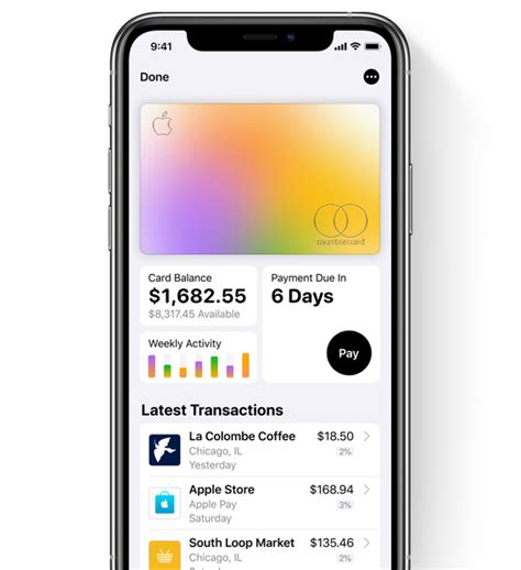 Read our review to decide for yourself. Apple Card Credit Score - Apple Card Credit Apply - Teckport