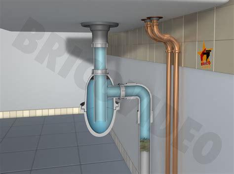 odeur canalisation cuisine questions plomberie maison evier de cuisine refoulement d 39 eau
